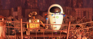 wall-e-the-movie