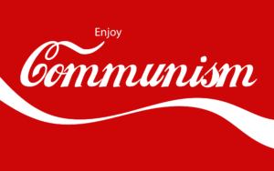 A good Communist is a...