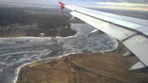 landing-russia