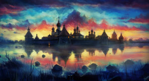 russian_monastery