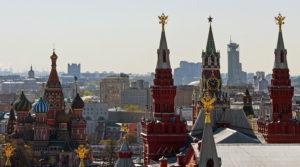 russia-new-baddie